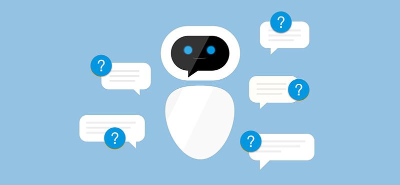 Chatbot Inteligente - 1