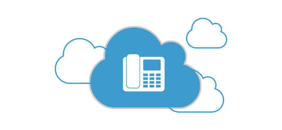 Pabx Cloud - 1
