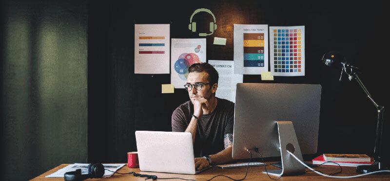Pabx Virtual para Pequenas Empresas - 1