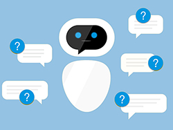 Chatbot Inteligente