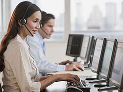 Melhor Sistema Call-Center