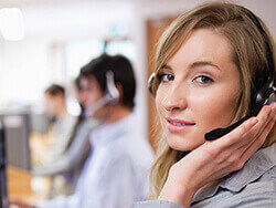 Plataforma Call-Center Virtual