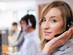 Plataforma Call-Center Virtual