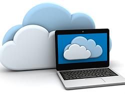 Plataformas de Callcenter em Nuvem